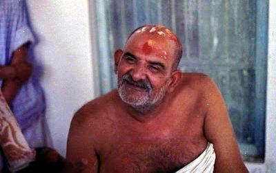 baba-need-karori-ji-maharaj